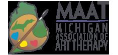 MAAT Logo