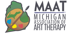 Michigan Association of Art Therapy